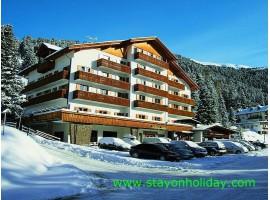 Comodi appartamenti in residence, Valle Isarco (BZ), Alto Adige