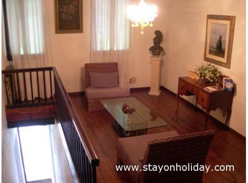 Bellissima suite con piscina, Abano Terme (PD), Veneto