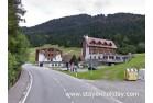 Nel cuore dell'incantevole Carnia un'ampia offerta per gruppi, Ravascletto (UD), Friuli