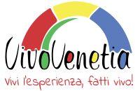 Vivo Venetia